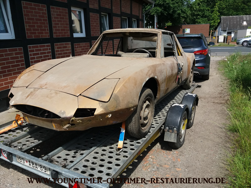 matra-restauration