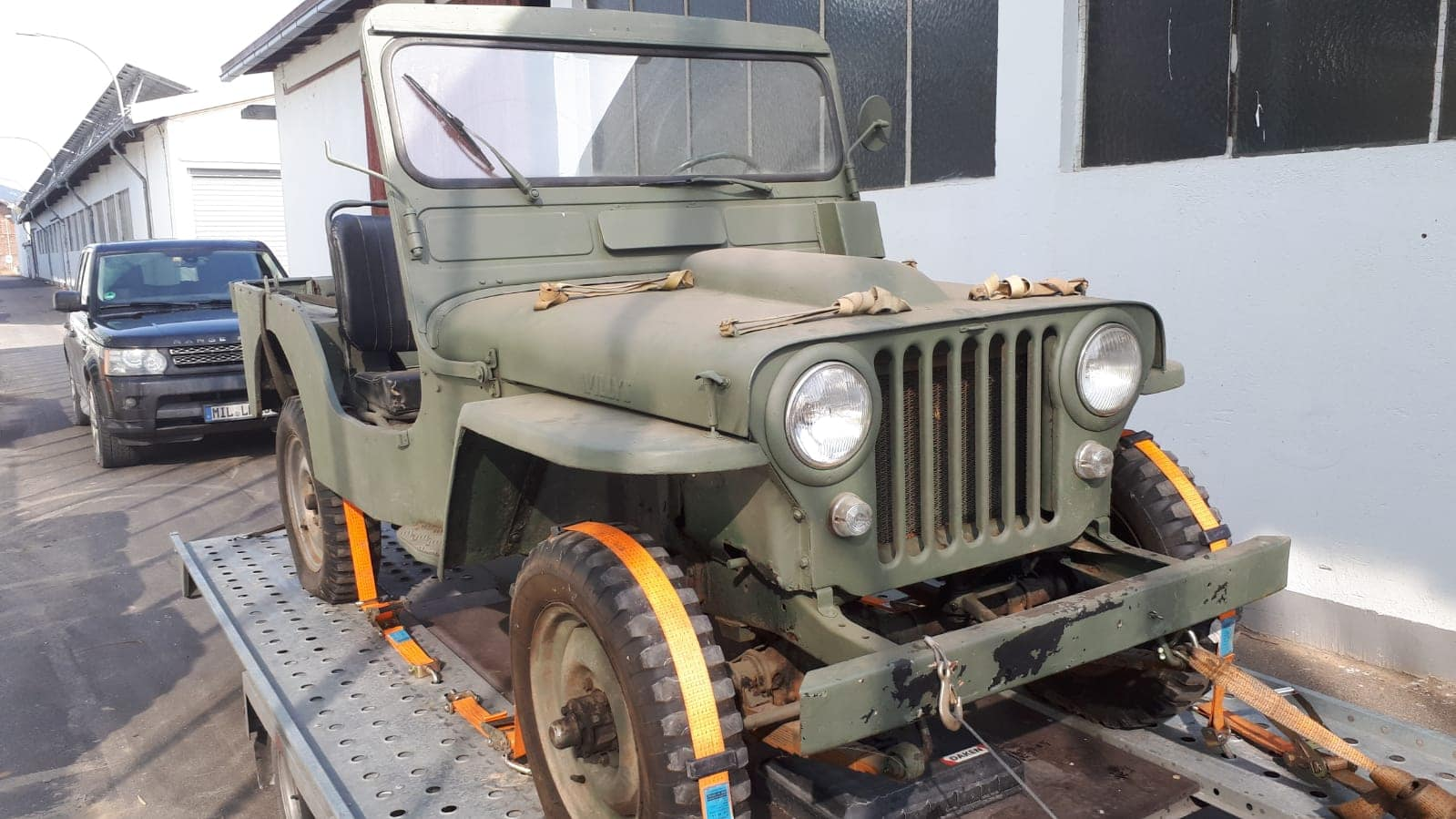 oldtimer-youngtimer-restauration-osteuropa-tschechei-jeep-willys