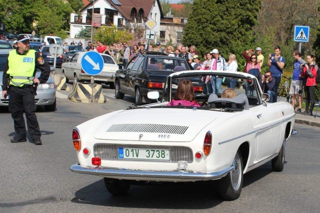 Renault Caravelle youngtimer oldertimer restauration restaurierung