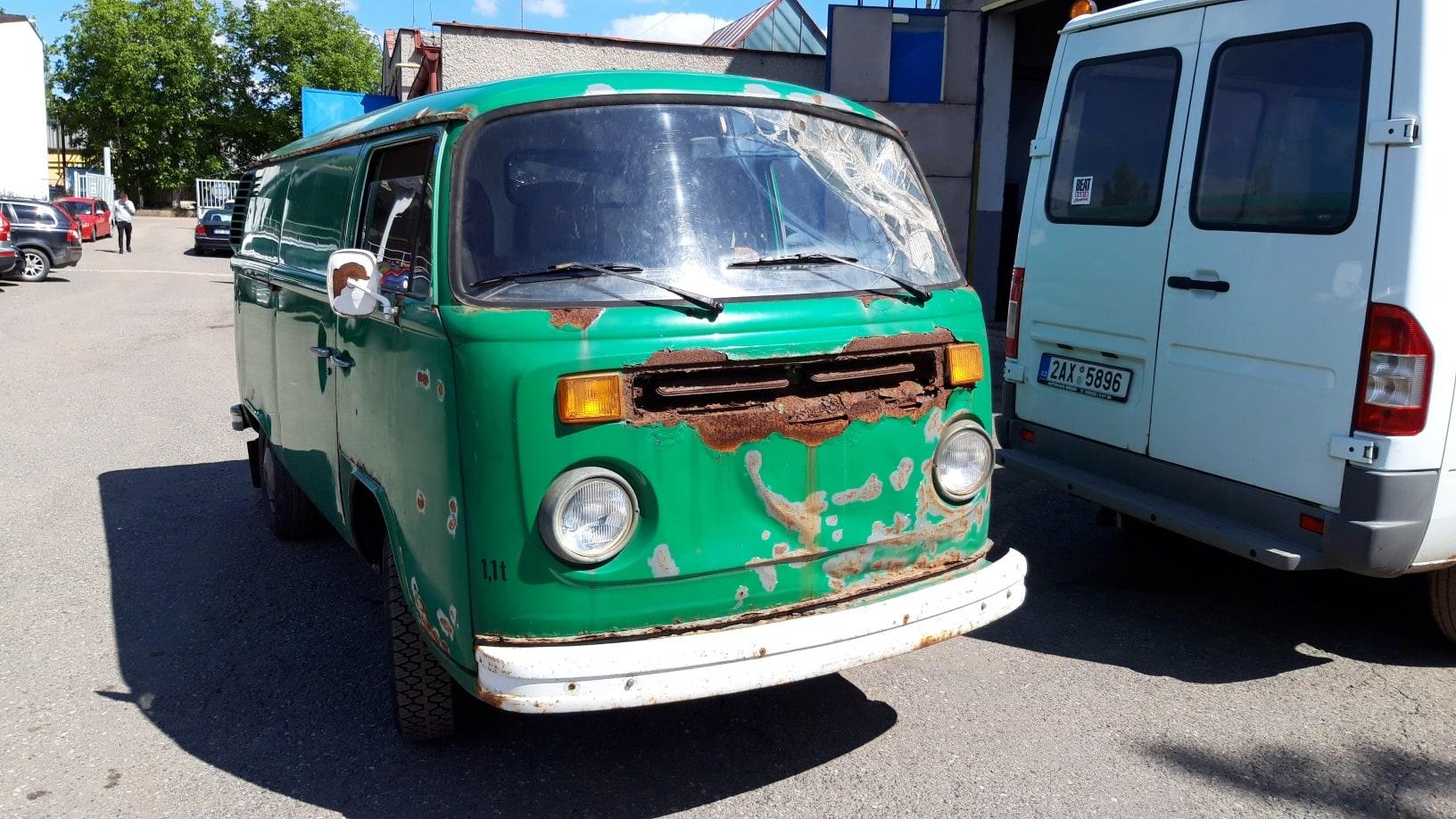 oldtimer-youngtimer-restauration-osteuropa-tschechei-vw-volkswagen-t1-t2