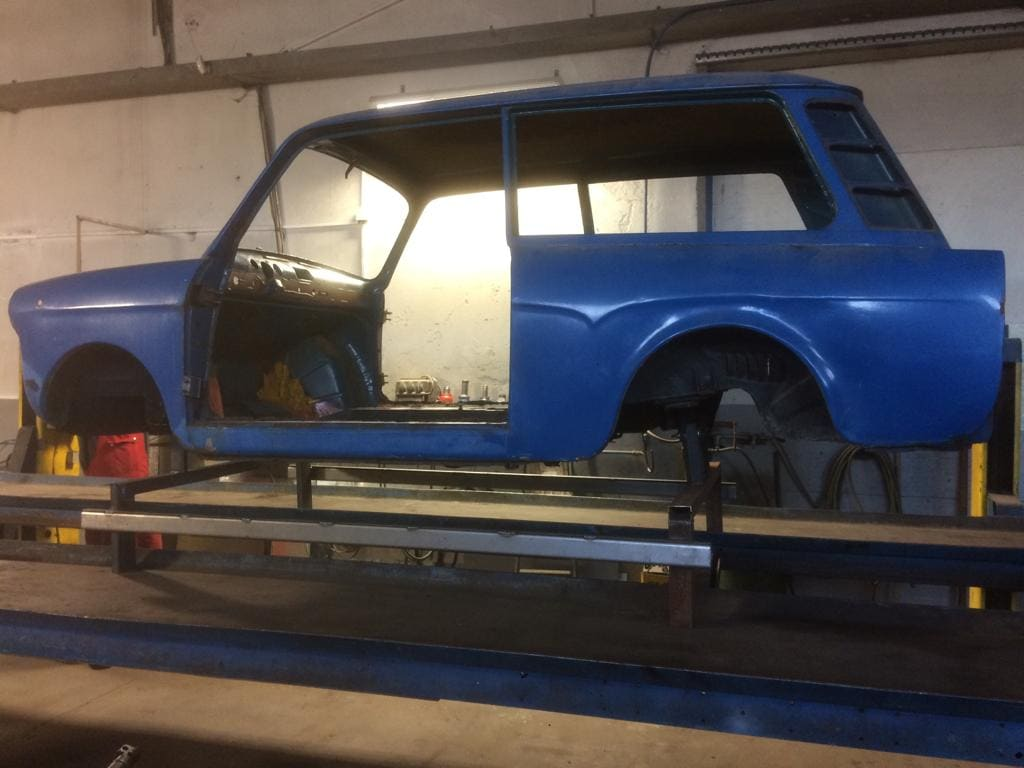 oldtimer-youngtimer-restauration-osteuropa-tschechei-autobianchi-panoramica