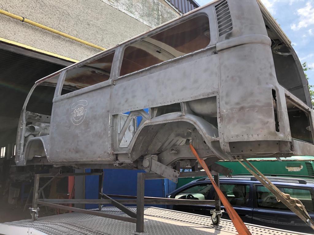 oldtimer-youngtimer-restauration-osteuropa-tschechien-Polen-VW-Volkswagen-Karosserie